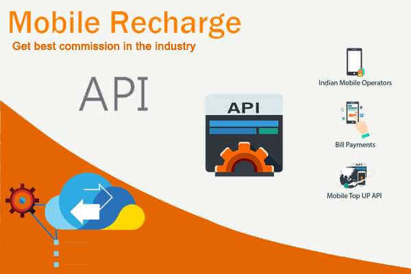 Mobile Recharge Software Development Company | Mobile Recharge